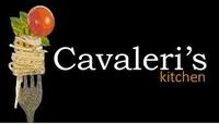 Cavaleri's Kitchen