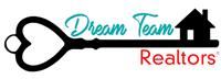 Dream Team Realtors