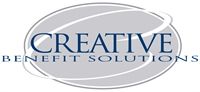 Creative Benefit Solutions, LLC