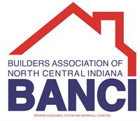 Builders Association of North Central Indiana