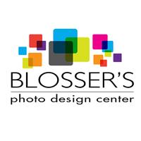 Blosser's  Photo Design Center