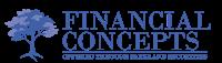 Financial Concepts - Financial Planner | David Zachrich, CFP®