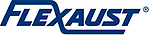 Flexaust Company, Inc.