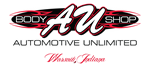 AUTOMOTIVE UNLIMITED INC.