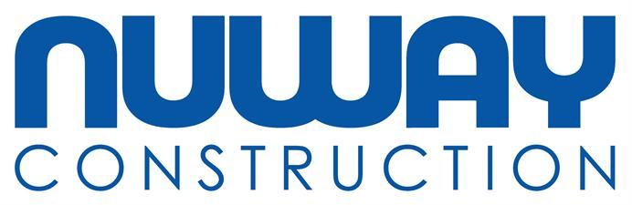 Nuway Construction