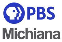 WNIT - PBS Michiana