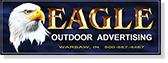 Eagle Outdoor Sign Co., Inc.