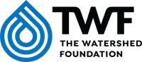 The Watershed Foundation