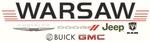 Warsaw Buick GMC Chrysler