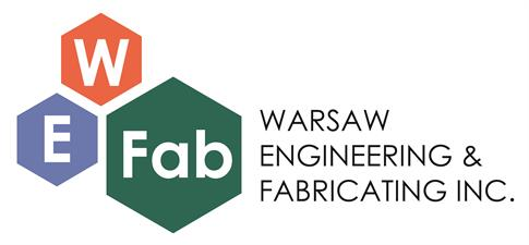 Warsaw Engineering & Fabricating