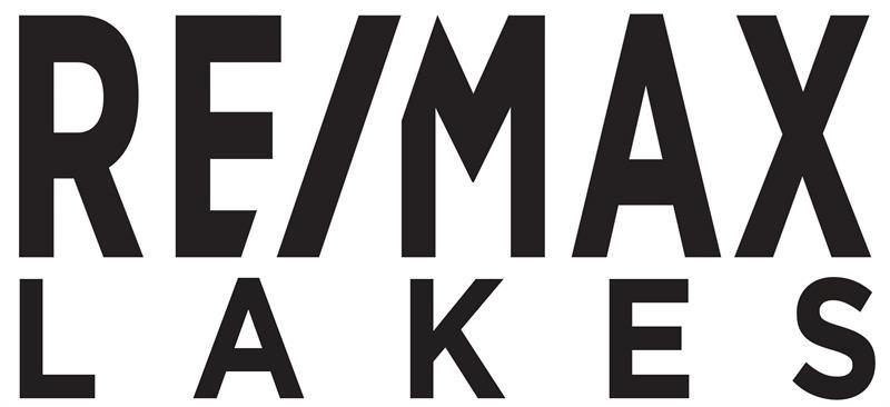 RE/MAX Lakes Realtors