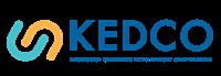Kosciusko Economic Development Corporation | KEDCO