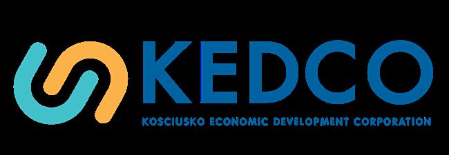 Kosciusko Economic Development Corporation   KEDCO