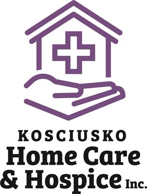 Kosciusko Home Care & Hospice, Inc.