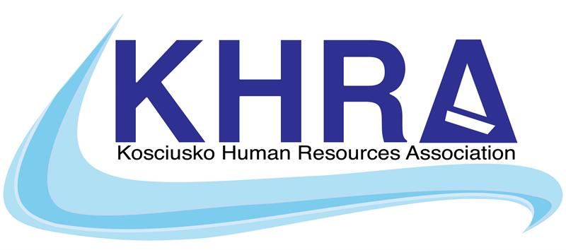Kosciusko Human Resource Association