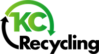 KC Recycling (Kosciusko County Solid Waste Management District)