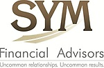SYM Financial Advisors