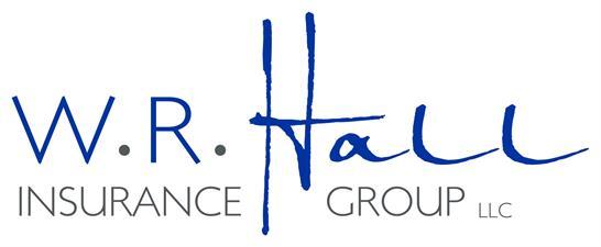 W.R. Hall Insurance Group, LLC