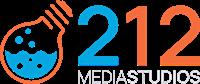 212 Media Studios