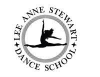 Lee Anne Stewart Dance School