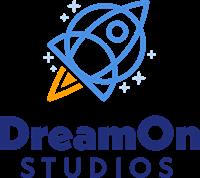 DreamOn Studios