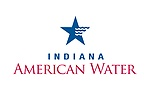 Indiana - American Water Company