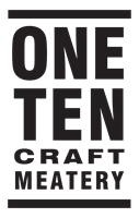 One Ten Craft Meatery