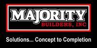 Majority Builders