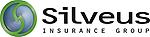 Silveus Insurance Group, Inc.