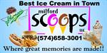 Milford Scoops, LLC