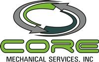 Core Mechanical Services