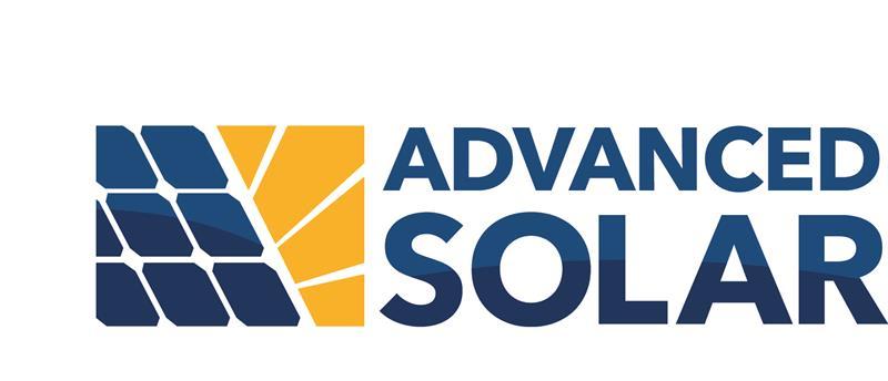 Advanced Solar Distributor
