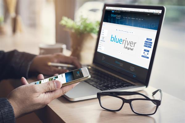 Blue River Digital