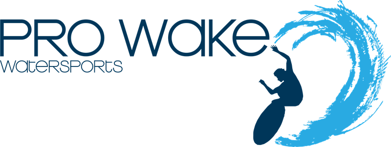 Pro Wake Watersports