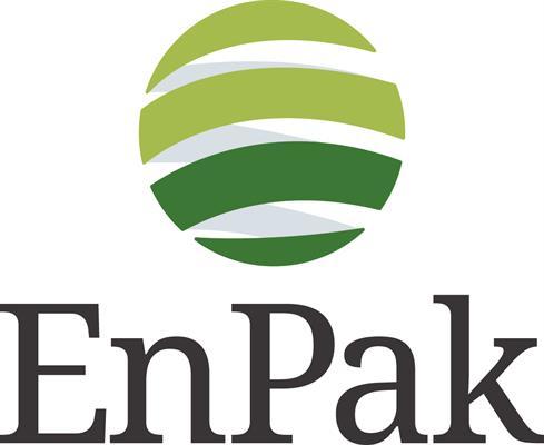 EnPak LLC