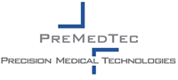 Precision Medical Technologies, Inc.