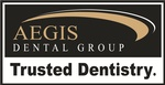 Aegis Dental Group