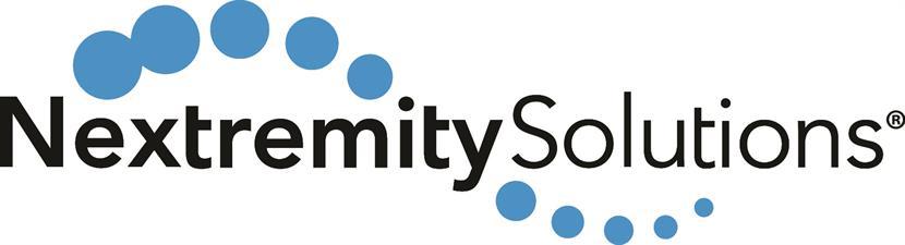 Nextremity Solutions, Inc.