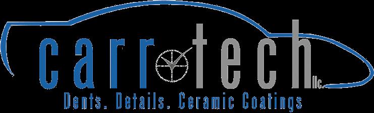Carr Tech LLC