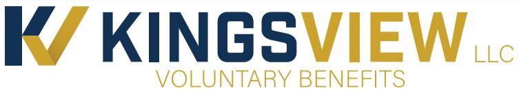 Kingsview, LLC - Voluntary Benefits