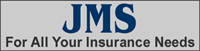 JMS Insurance Group
