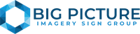 Big Picture Imagery Sign Group - Warsaw