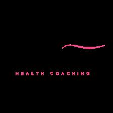 Ketomom Coaching LLC