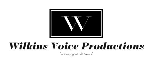 Wilkins Voice Productions