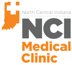 North Central Indiana Medical Clinic