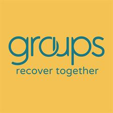 Groups Recover Together