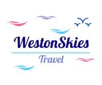 WestonSkies Travel