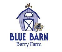 Blue Barn Berry Farm, LLC