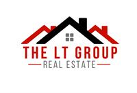 The LT Group Real Estate