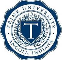 Trine University Tailgate for Talent Fall 2021 Career Fair